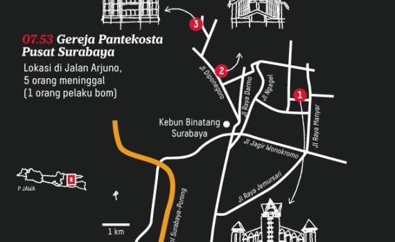20180513H01_NNN_Surabaya_web